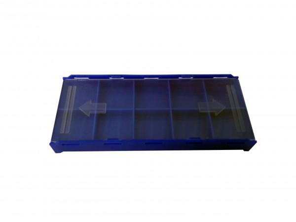Wendeplattenbox_1