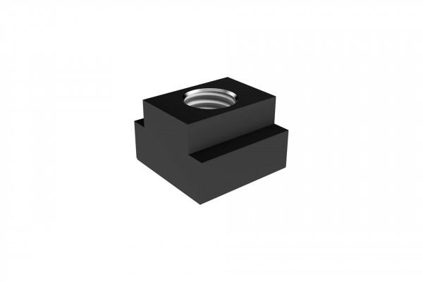 paulimot 14113 T-Nuten-Stein M12 - für 14 mm Nut-1_1