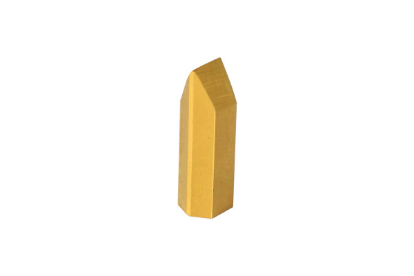 paulimot 2155 Wendeschneidplatte JCL15120E_1