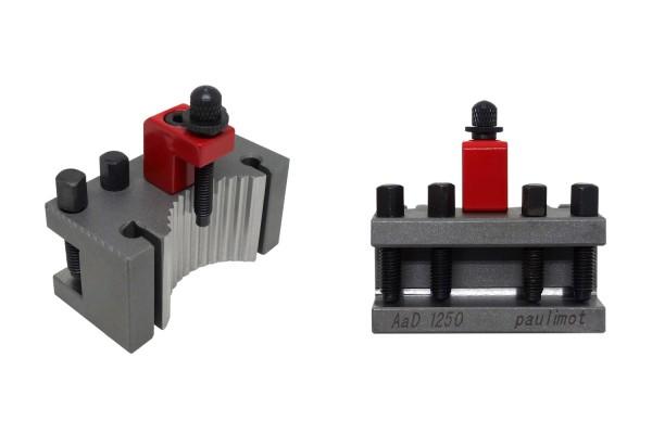 paulimot_einzelner-Stahlhalter-flach-Größe-Aa_1