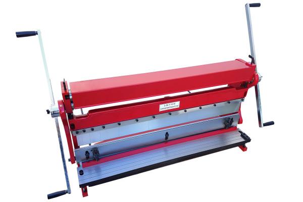 paulimot 80313 Universal-Blechbearbeitungsmaschine 1016 0_2
