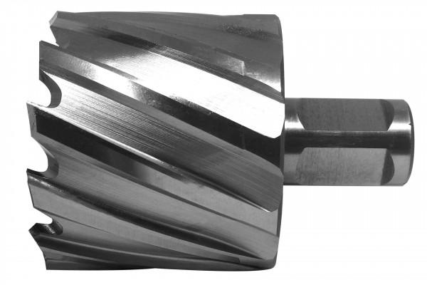 paulimot_Kernbohrer_30mm_Ø55mm_15493_1