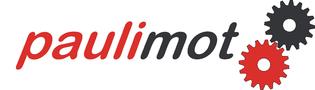 Paulimot Online-Shop