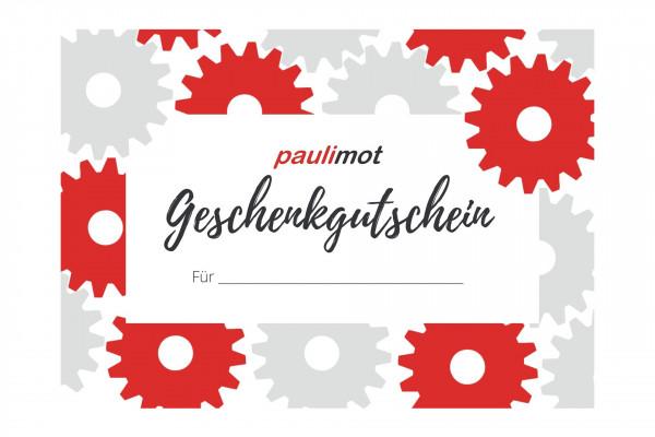 paulimot-Geschenkgutschein-Coverbild_1