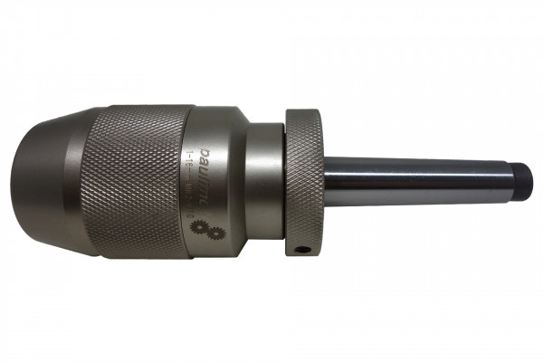 paulimot_Präzisions-Schnellspann-Bohrfutter_1-16mmMK2M10_1_1