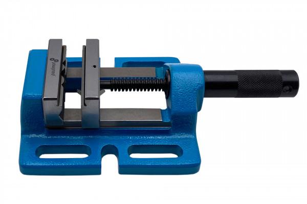 paulimot 10103 Bohrmaschinen-Schraubstock 80mm0_3