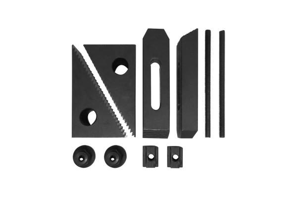 Spannpratzen-Set_10-teilig, M8_1