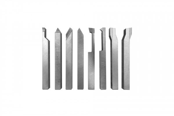 paulimot_HSS-Drehmeißel-Set 8-teilig_6 x 6 mm_1