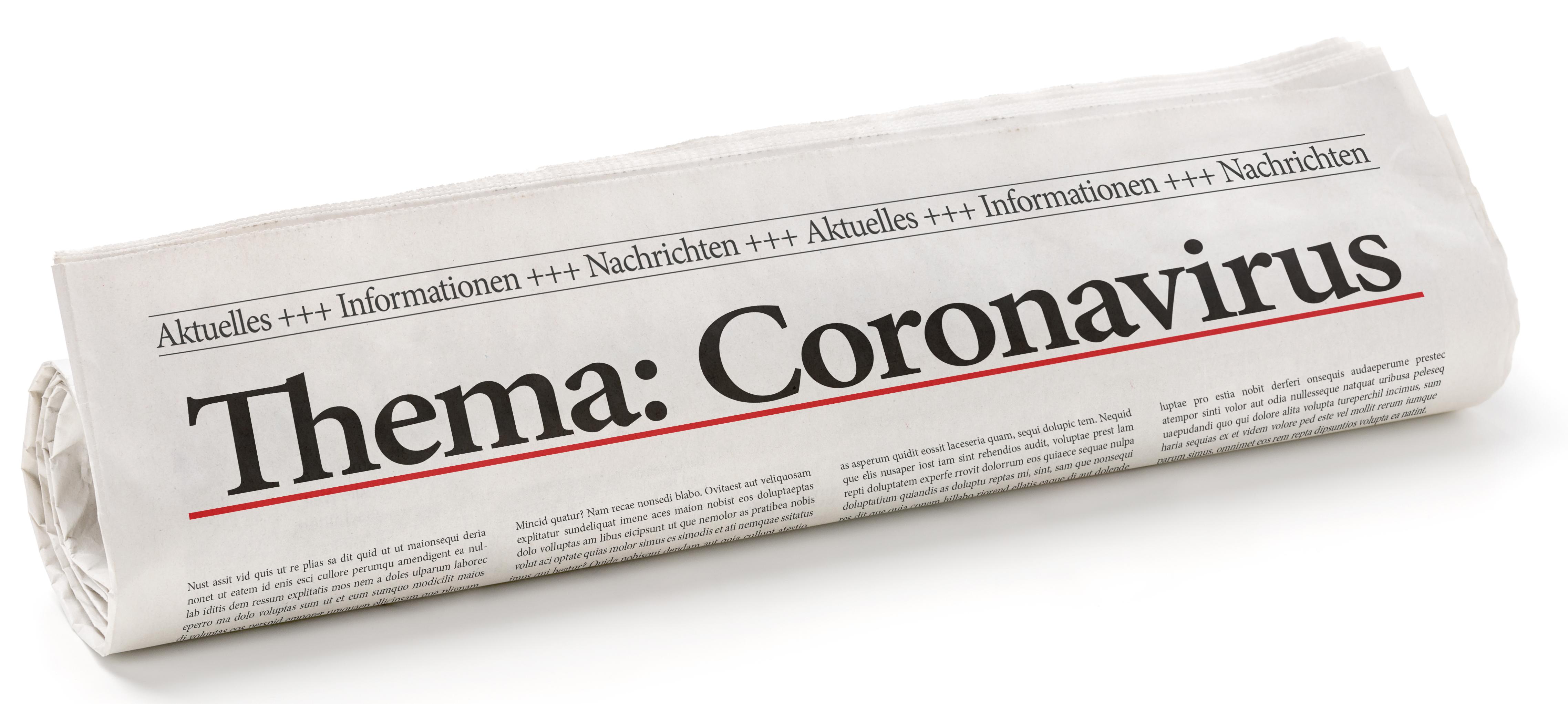 Thema_Coronavirus