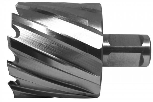 paulimot_Kernbohrer_30mm_Ø60mm_15498_1