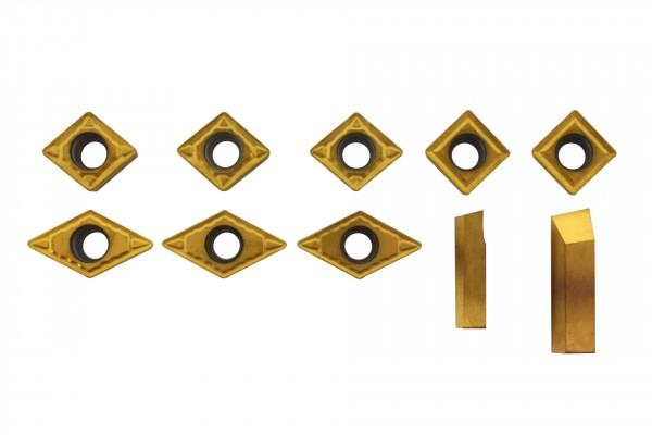 paulimot_Schneidplatten-Set 10-teilig für 2130_1_1