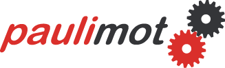 paulimot