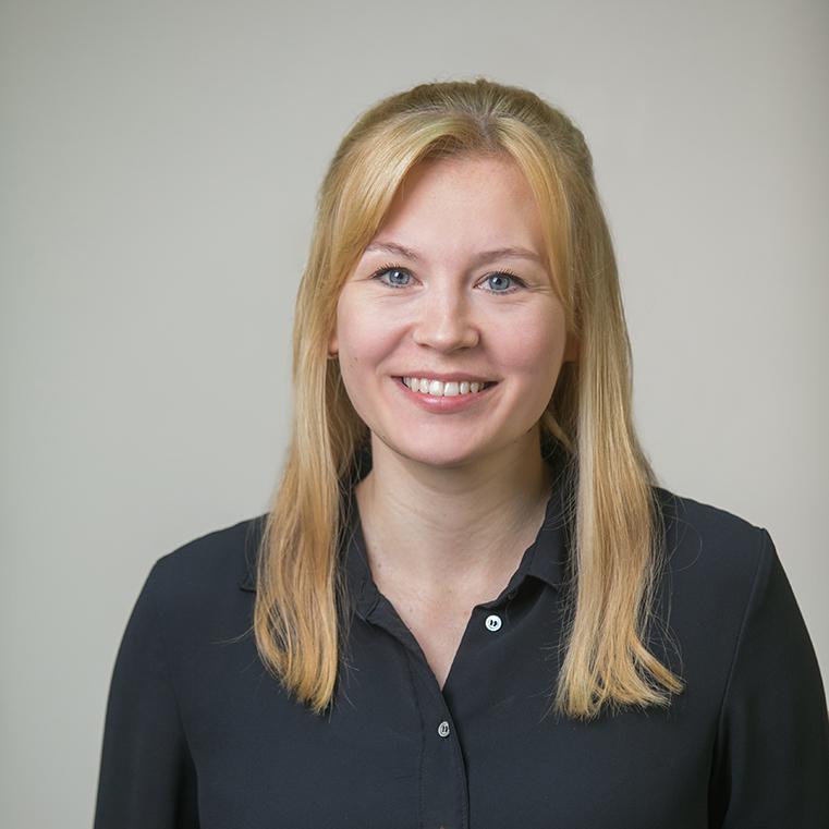 Lisa Meschkotat