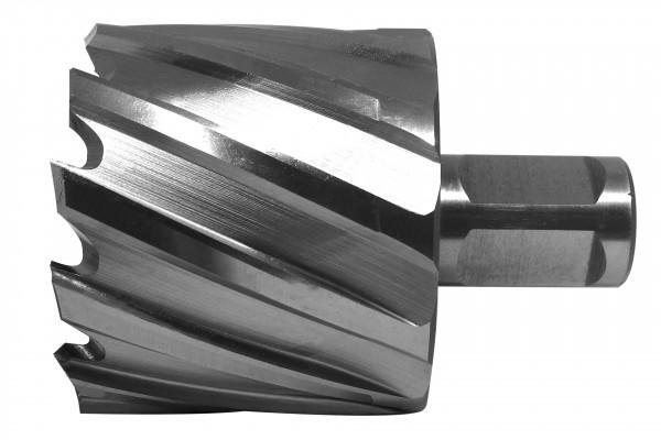 paulimot_Kernbohrer_30mm_Ø50mm_15488_1