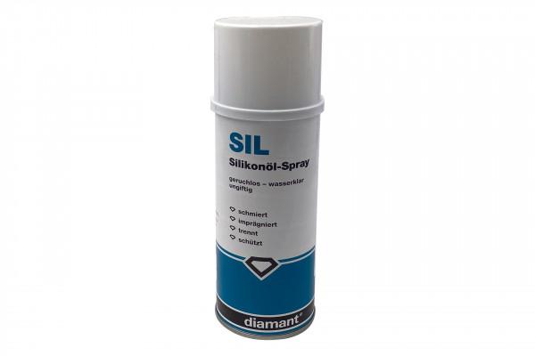 paulimot 50534 Silikonöl Spray_1