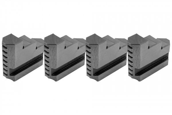 paulimot 4153 Satz Wendebacken für paulimot Vierbackenfutter, 160 mm, EV_1