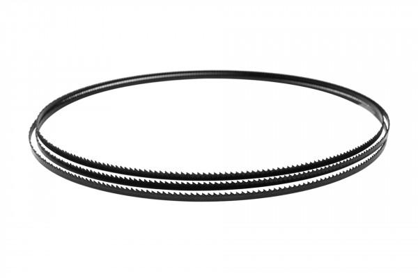 paulimot 25140 Sägeband FlexBack für MJ10_1