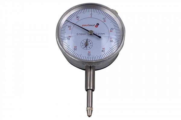 paulimot 21010 Messuhr 0 bis 10 mm für Messstativ Vorschau_1