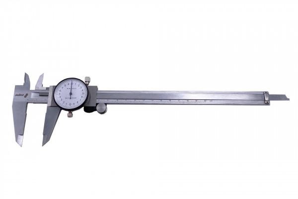 paulimot 21309 Messschieber mit Uhr 0-200mm_1