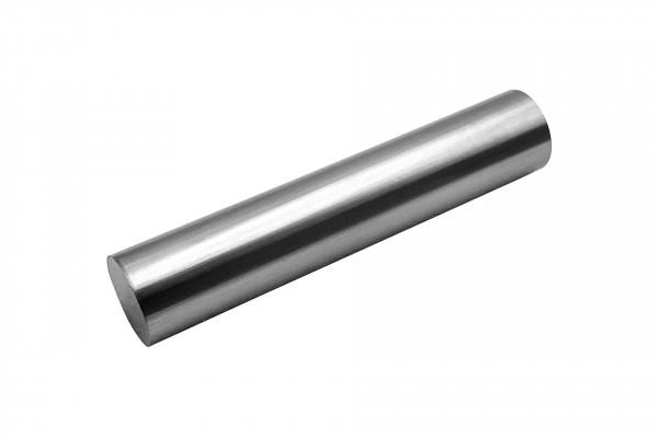 paulimot 2337 HSS-Drehling 20 x 100 mm_1