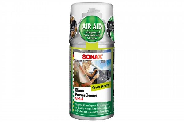 SONAX_Klima-Powercleaner-Air-Aid-Green-Lemon_1