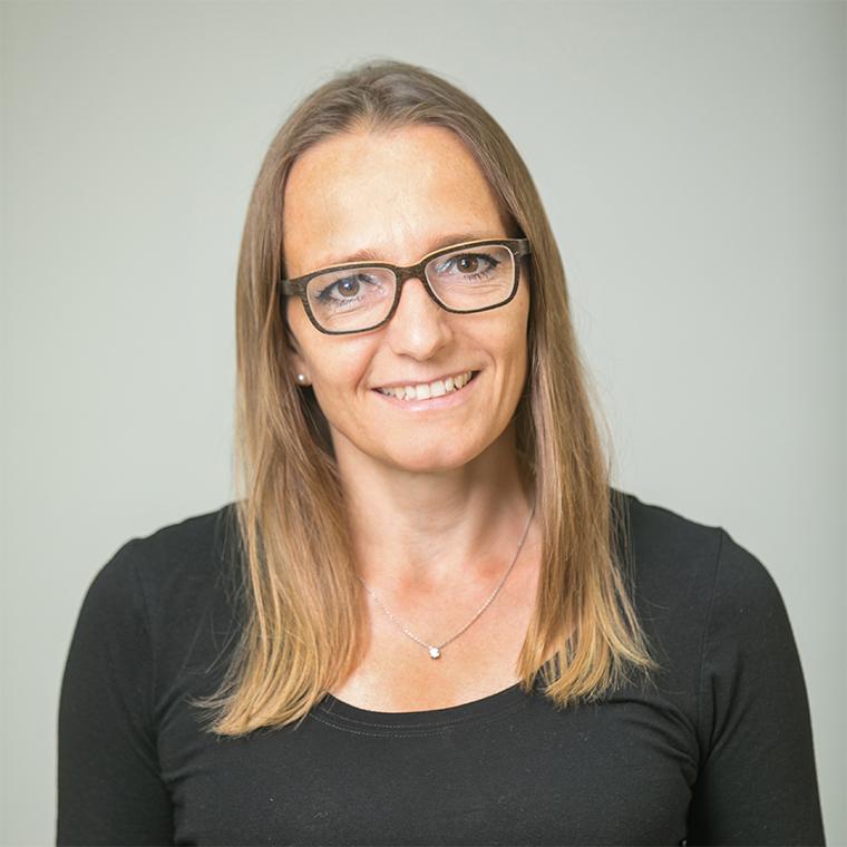 Eva Grabensee