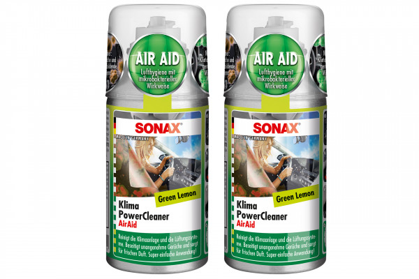 paulimot_SONAX_Klima-Powercleaner-Air-Aid-Green-Lemon_Doppelpack_1