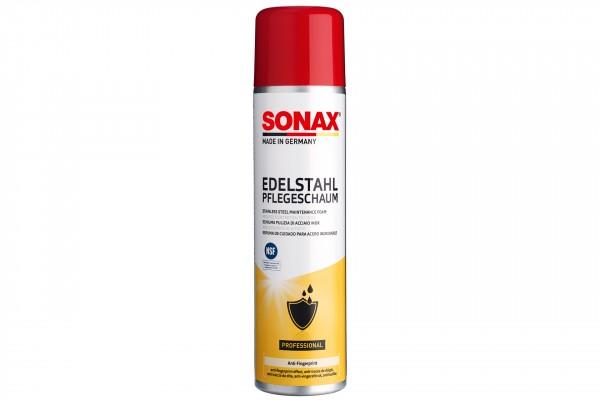 SONAX_EdelstahlPflegeSchaum_1