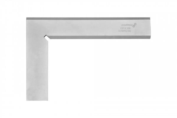 paulimot 21023 Präzisions-Haarwinkel 90° 150 x 100 mm_1