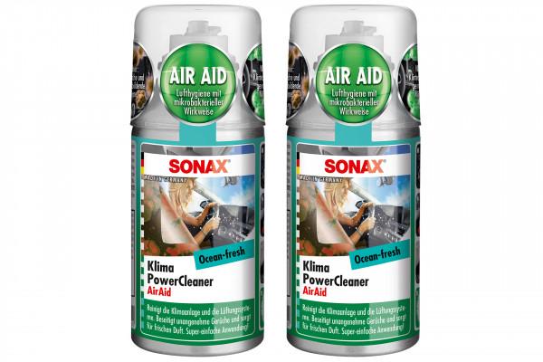 paulimot_SONAX_Klima-Powercleaner-Air-Aid-Ocean-fresh_Doppelpack_1