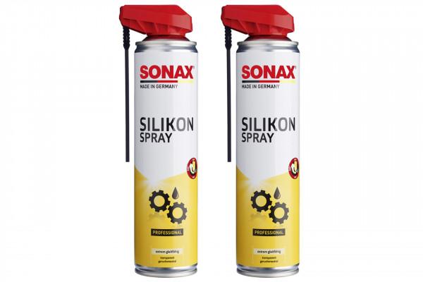 paulimot_SONAX_SilikonSpray mit EasySpray 400 ml_Doppelpack_1