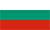 Bulgarien