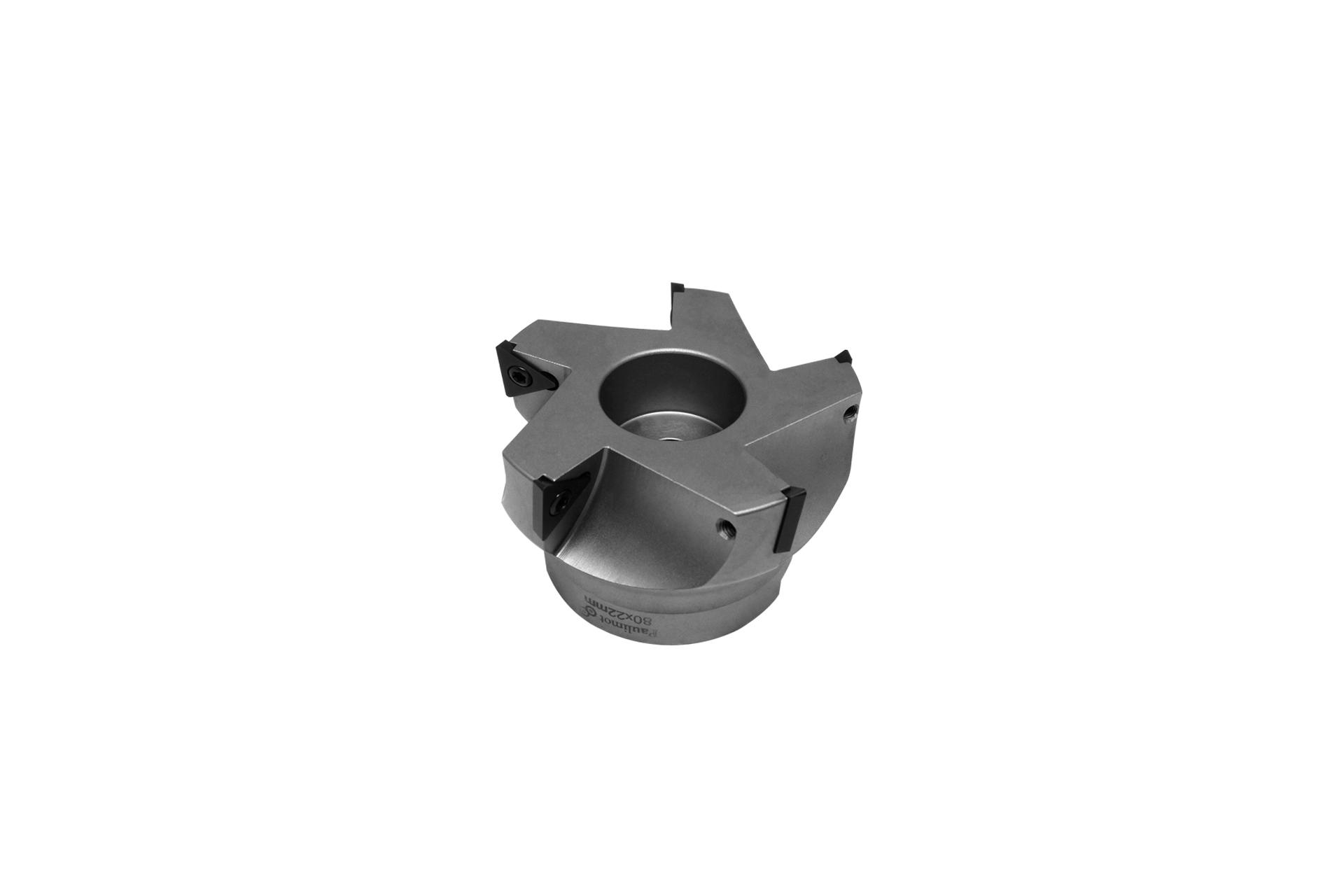 Messgerät digital 150 mm Fräsen Fräswerkzeug Fräsmaschine Messen
