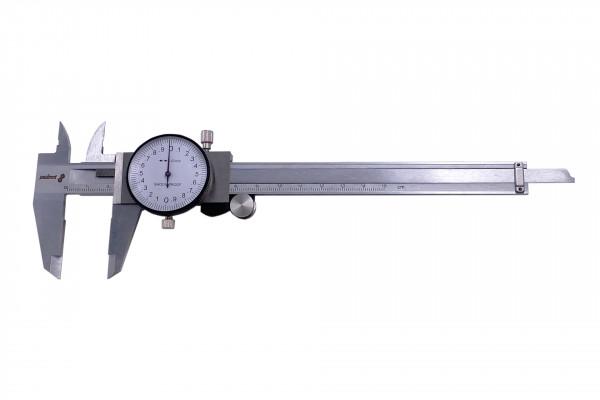 paulimot 21308 Messschieber mit Uhr 0-150mm-1_1