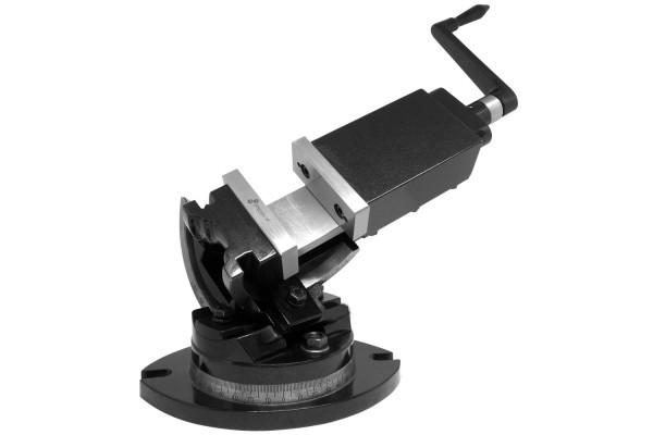 paulimot_3-Achsen-Maschinen-Schraubstock_100mm_1