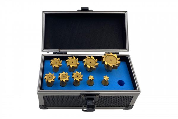 paulimot 13003 Schlitzfräser-Set 9-teilig titanbeschichtet-1_1