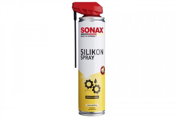 paulimot_SONAX_SilikonSpray mit EasySpray 400 ml_1