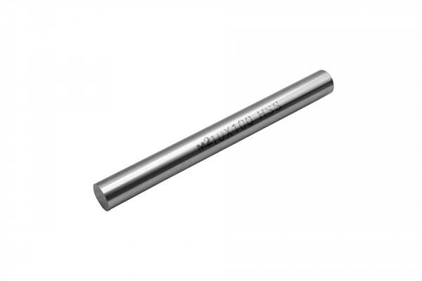 paulimot 2333 HSS-Drehling 10 x 100 mm_1