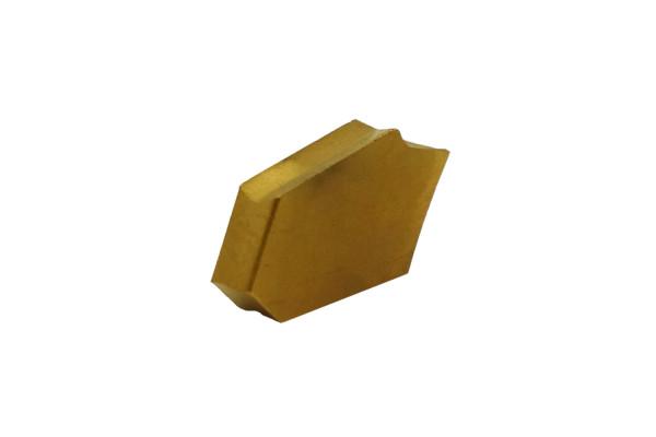 paulimot 2099 Schneidplatte GTN-3 für Abstechstahl 3 mm_1