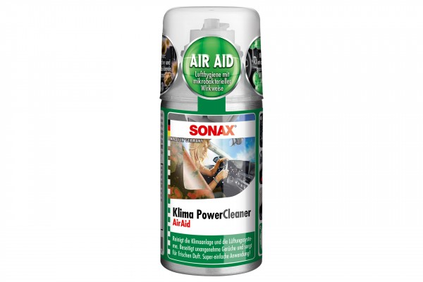 SONAX_Klima-Powercleaner-Air-Aid_1