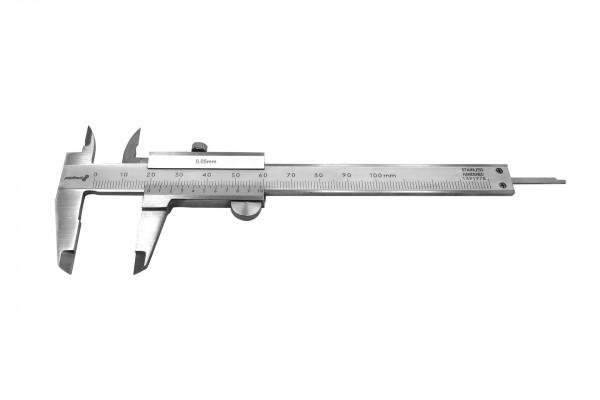 paulimot 21313 Mini-Messschieber 0 bis 100 mm_1