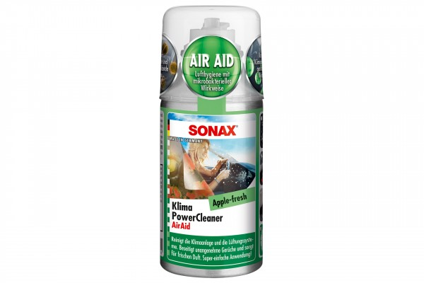 SONAX_Klima-Powercleaner-Air-Aid-Apple-fresh_1