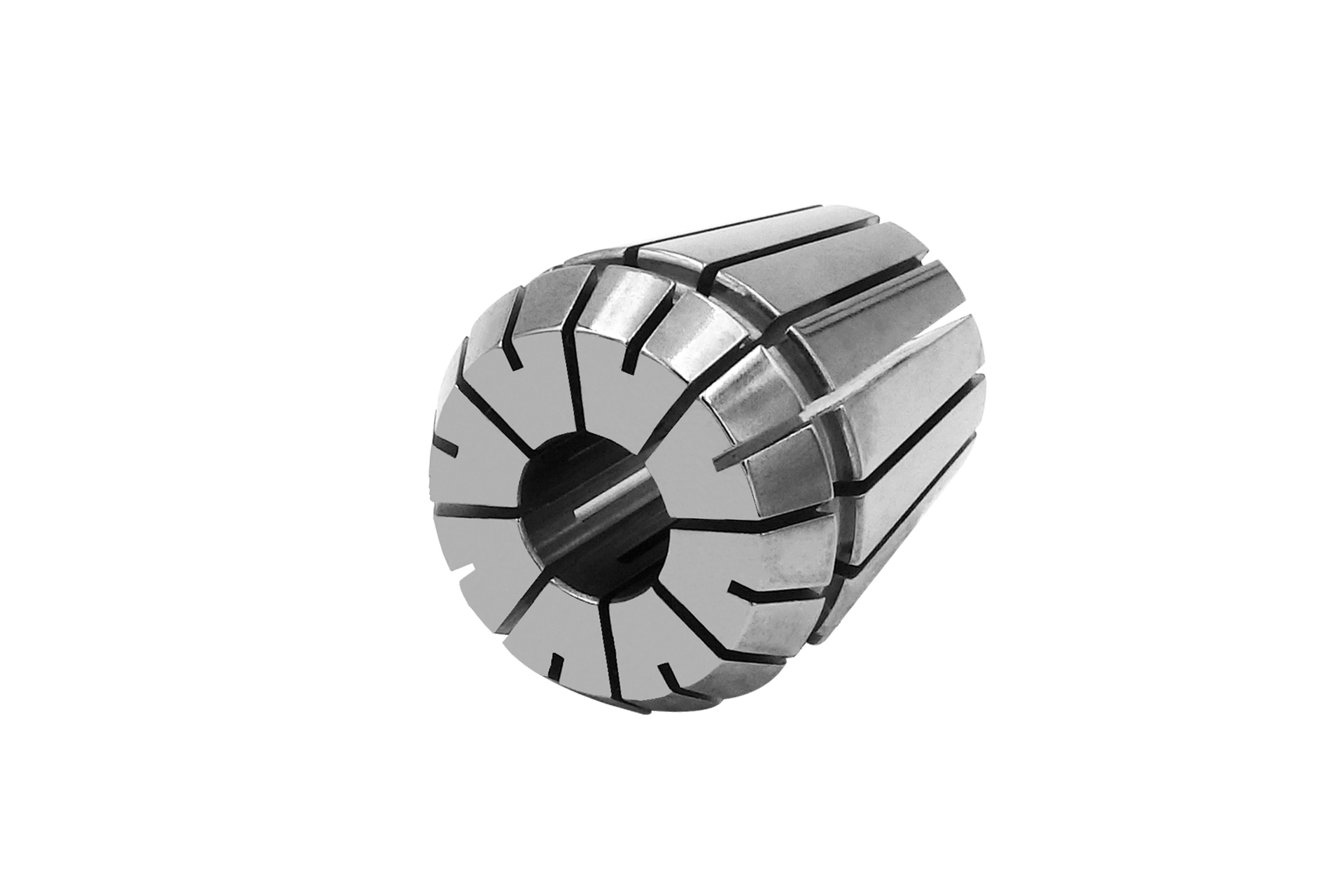 PAULIMOT ER32-Spannzange Spannbereich 3 bis 4 mm