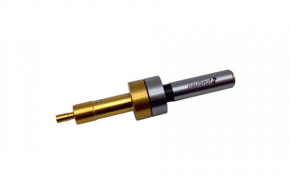 paulimot 21103  Kantentaster mit 4 und 10 mm Tastkopf, antimagnetisch_1