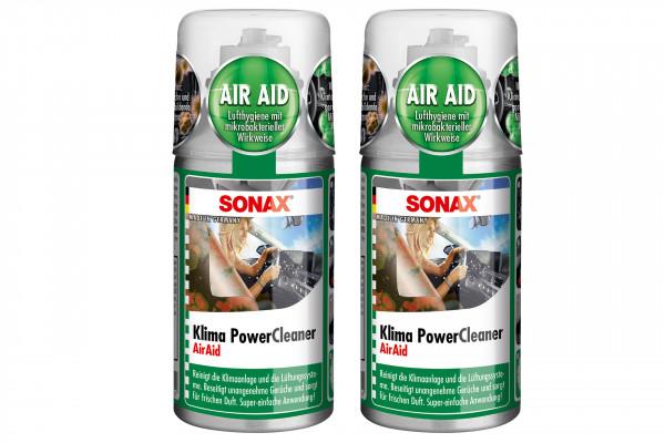 paulimot_SONAX_Klima-Powercleaner-Air-Aid_Doppelpack_1