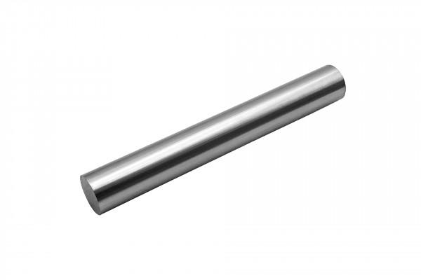 paulimot 2335 HSS-Drehling 14 x 100 mm_1