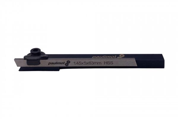 paulimot 2300 Mini-Abstechstahlhalter 6x6x80mm_2