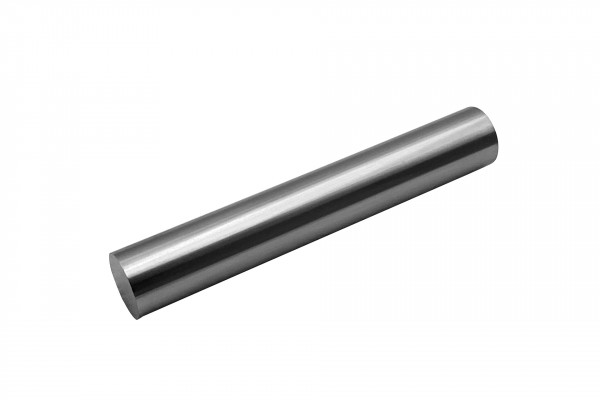 paulimot 2336 HSS-Drehling 16 x 100 mm_1