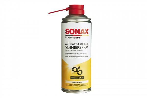 paulimot_SONAX_Antihaft-Trockenschmierspray_1