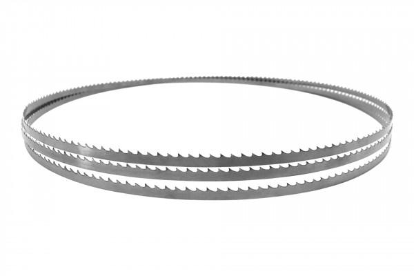 paulimot 25141 Sägeband aus Uddeholm-Stahl für MJ10_1